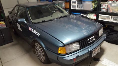 service manual pdf 1990 audi coupe quattro engine repair manuals audi coupe quattro 1990 service manual how to hot wire 1990 audi coupe quattro 1990 audi coupe quattro cq wire