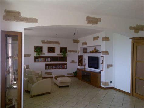 soggiorni in muratura stunning soggiorni in muratura gallery home interior