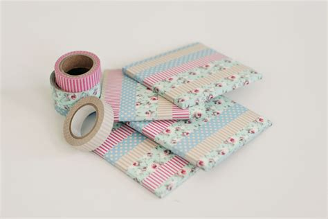 washi tape crafts washi tape crafts wonder forest