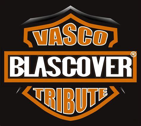 vasco sito ufficiale blascover pagina ufficiale