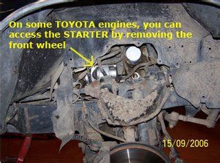 1998 toyota 4runner check engine light codes check engine light codes october 2006