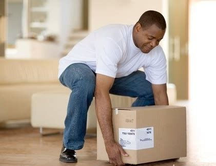 heavy lifting after c section staying safe while you move to the new home moving quotes