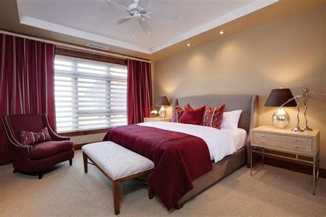 modern bedroom color schemes marsala wine bedroom colors modern bedroom decorating