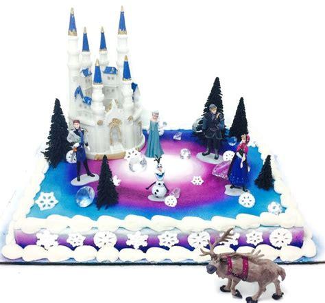 images  frozen birthday party  pinterest frozen birthday cake disney frozen
