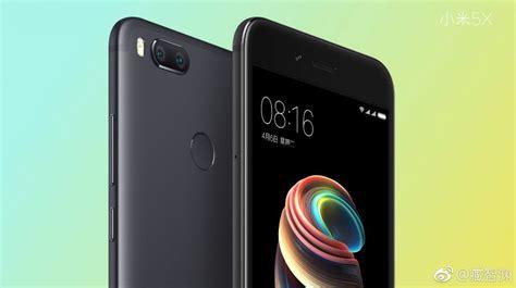 Xiaomi Mi A1 Mi 5x Redmi 5 Redmi Note 5 Mi 6 Tpu Custom xiaomi mi a1 android one rom ported to redmi note 4