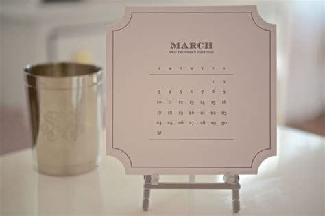 sugar paper desk calendar sugar paper desk calendar office space pinterest