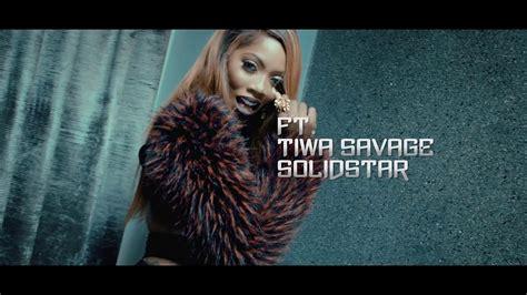 download dj xclusive oyoyo mp3 download dj xclusive ft tiwa savage solid star pose