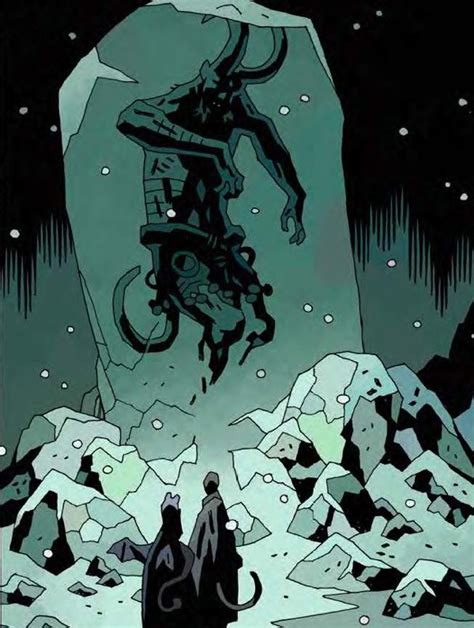 hellboy in hell vol 1 the descent hellboy in hell vol 1 the descent by mike mignola