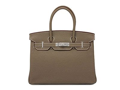 Hermes Birkin Croco 30 Birkin Himalaya Birkin Togo hermes birkin bags for sale bags of luxury