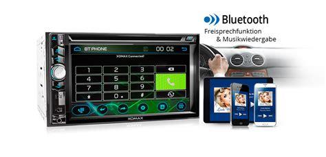 Auto Kaufen App by Autoradio Mit Android App Touchscreen In Turbenthal Kaufen