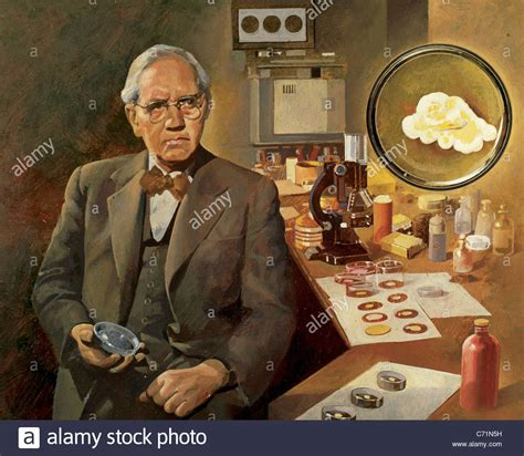 alexander fleming 1881 1955 artifact free alexander fleming 1881 1955 british microbiologist