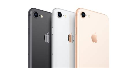 apple s iphone 8 plus is just 5 per month after 99 payment at sprint 9to5toys
