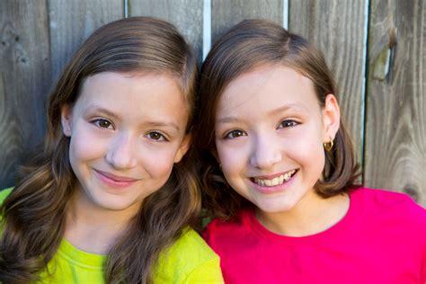 twlin sis identical twin study greensboro nc identity solutions