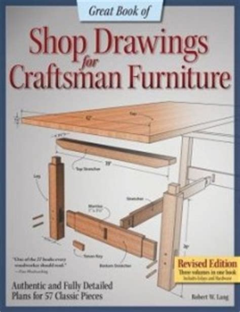 traditional woodworking books woodworking plans popular woodworking books pdf plans