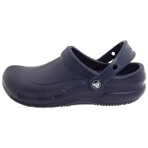 crocs clogs for crocs s bistro unisex clogs mules wwathleticshoess
