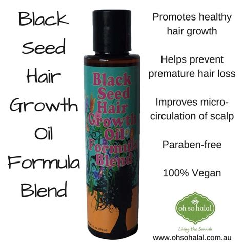 my hair regrow with balck seeed oil is black seed oil good for hair loss om hair