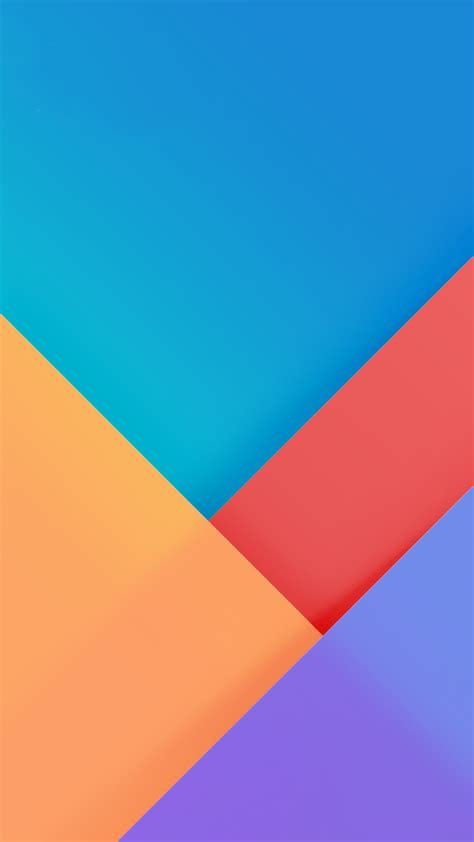 miui themes wallpapers download miui 9 wallpapers in full hd 23 wallpapers added