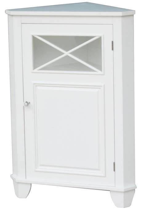 white corner cabinet with doors furniture brown wooden curved cabinet with storage and shelf using glass door alluring