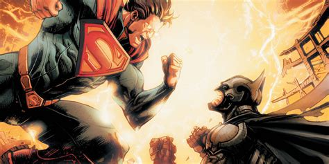 the greatest fight in the world books batman v superman of justice the pommes