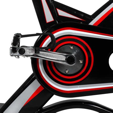 d bici 26 fit bike r 26 club fassi scontata fassi sport shop