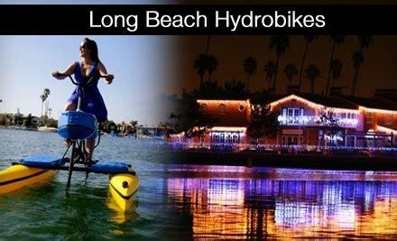 groupon haircut long beach long beach hydrobikes in long beach california groupon
