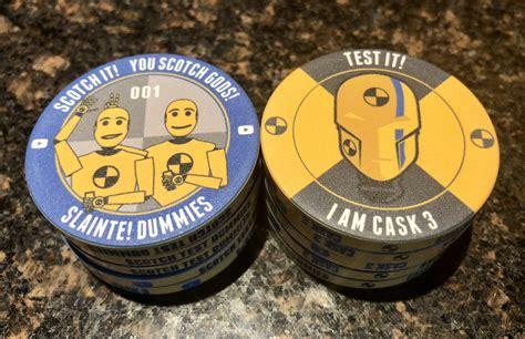 scotch test products scotch test dummies