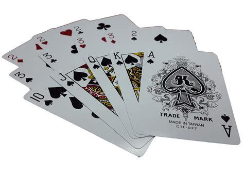 Agen Judi Online Capsa Susun   Cara Memainkannya   Poker Ceme Online