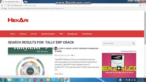 free full version zip software tally erp 9 with crack full version zip