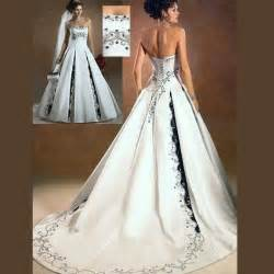 plus size colored wedding dresses cheap plus size wedding dresses with color dresses trend