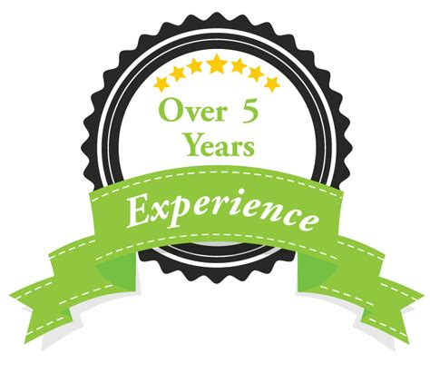 Mba After 4 Years Of Experience In It by Landscaping Services Redding Ca Citilawns Llc