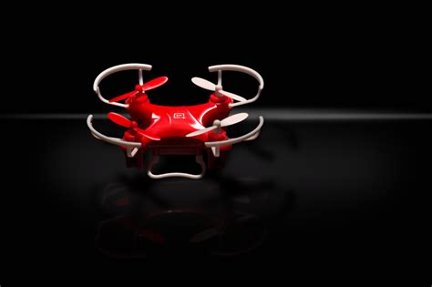 Drone Oneplus oneplus dr 1 drone is actually real but it s more