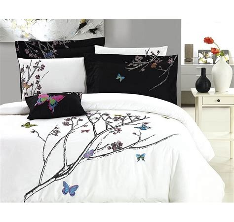 Lovely Bed Cover 248 best images about lovely bed linen on quilt cover sets bed linens and sheet sets