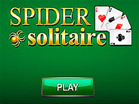Pch Spider Solitaire - spider solitaire computerd game car pictures car canyon