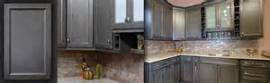 Armoir Stock In Stock Kitchen Cabinets Bathroom Vanity Cabinets