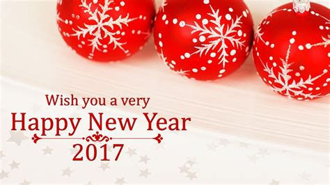 new year greetings from 1 to 10 happy new year 2017 greetings whatsapp e card new