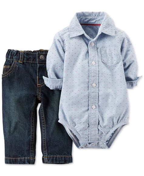 Carters For Boy by Best 20 Carters Baby Boys Ideas On Carters