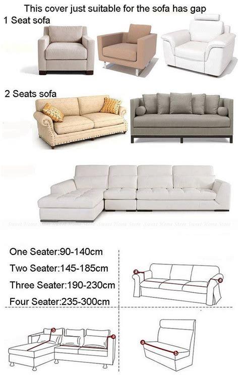copertura divani moderno semplice stretch elastico divano tessuto copertura