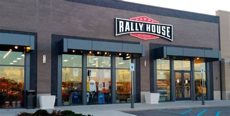 rally house hours rally house hours 28 images rally house hours 28 images shop cubs gear blackhawks