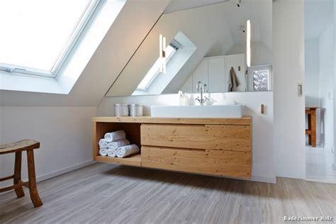 badezimmer ideen holz badezimmer ideen holz