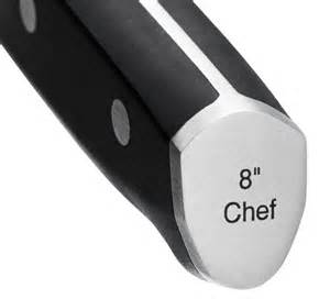 how to sharpen a knife apps directories kitchen knife care stay sharp or sparks will fly