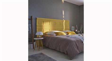 creer une tete de lit obasinc