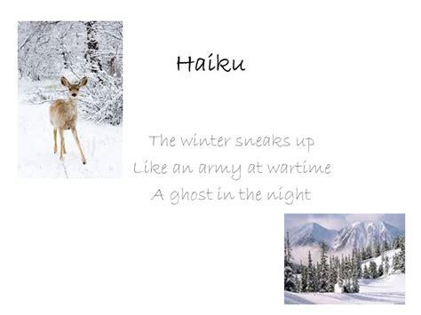 cara membuat puisi haiku mengenal haiku sebuah puisi tradisional jepang