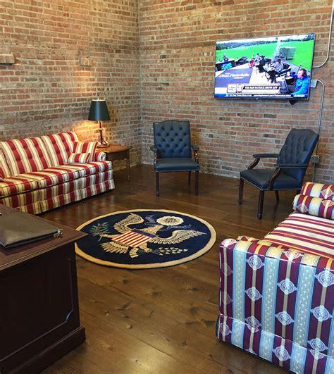 presidential seal rug presidential rug rugs ideas
