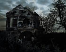 Haunted House In Market Research Haunted House Association Haunted