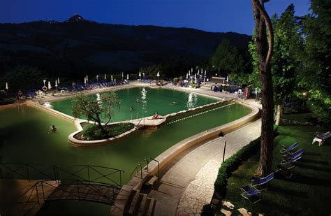 best spa italy best spas in italy from thermal bathing to wellness