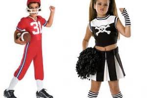 best halloween costumes for 12 year olds 10 most repulsively sexist halloween costumes for kids
