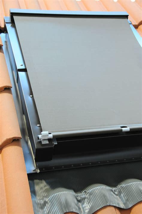 rollo für dachfenster hochbett schloss selber bauen