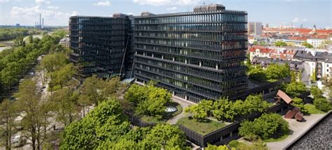 European Patent Office by European Patent Office Patents And Epo Epo Cnn