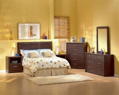 colour combination for bedroom some paint color combinations for your house household tips highscorehouse