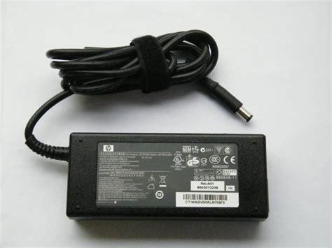 original oem 19 5v 7 69a 150w tpc la52 ac adapter charger